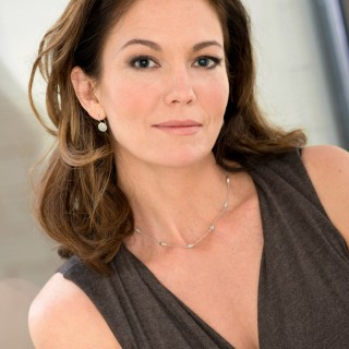 Diane Lane wallpapers desktop