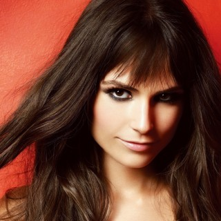 Jordana Brewster high quality wallpapers