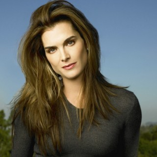 Brooke Shields free wallpapers