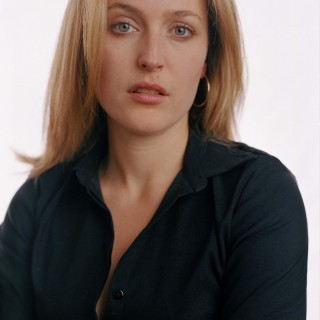 Gillian Anderson hd wallpapers