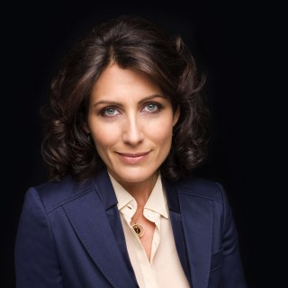 Lisa Edelstein high quality wallpapers