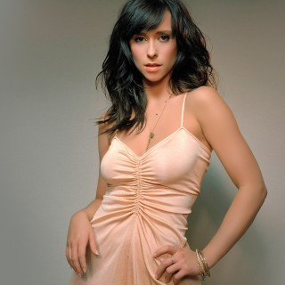 Jennifer Love Hewitt download wallpapers