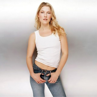 Ali Larter high definition wallpapers