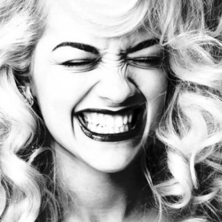 Rita Ora high quality wallpapers