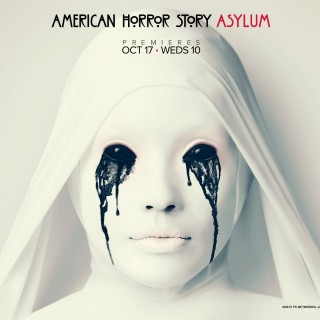 American Horror Story wallpapers