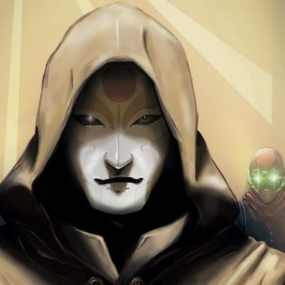 The Legend Of Korra high quality wallpapers
