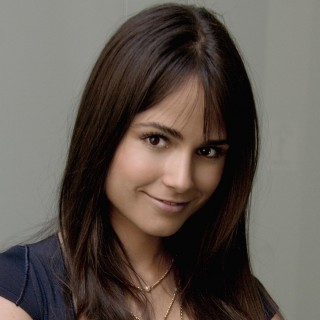 Jordana Brewster wallpapers desktop