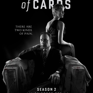 House Of Cards download wallpapers