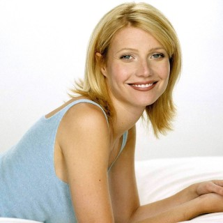 Gwyneth Paltrow high definition wallpapers