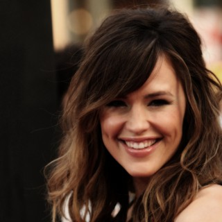 Jennifer Garner new