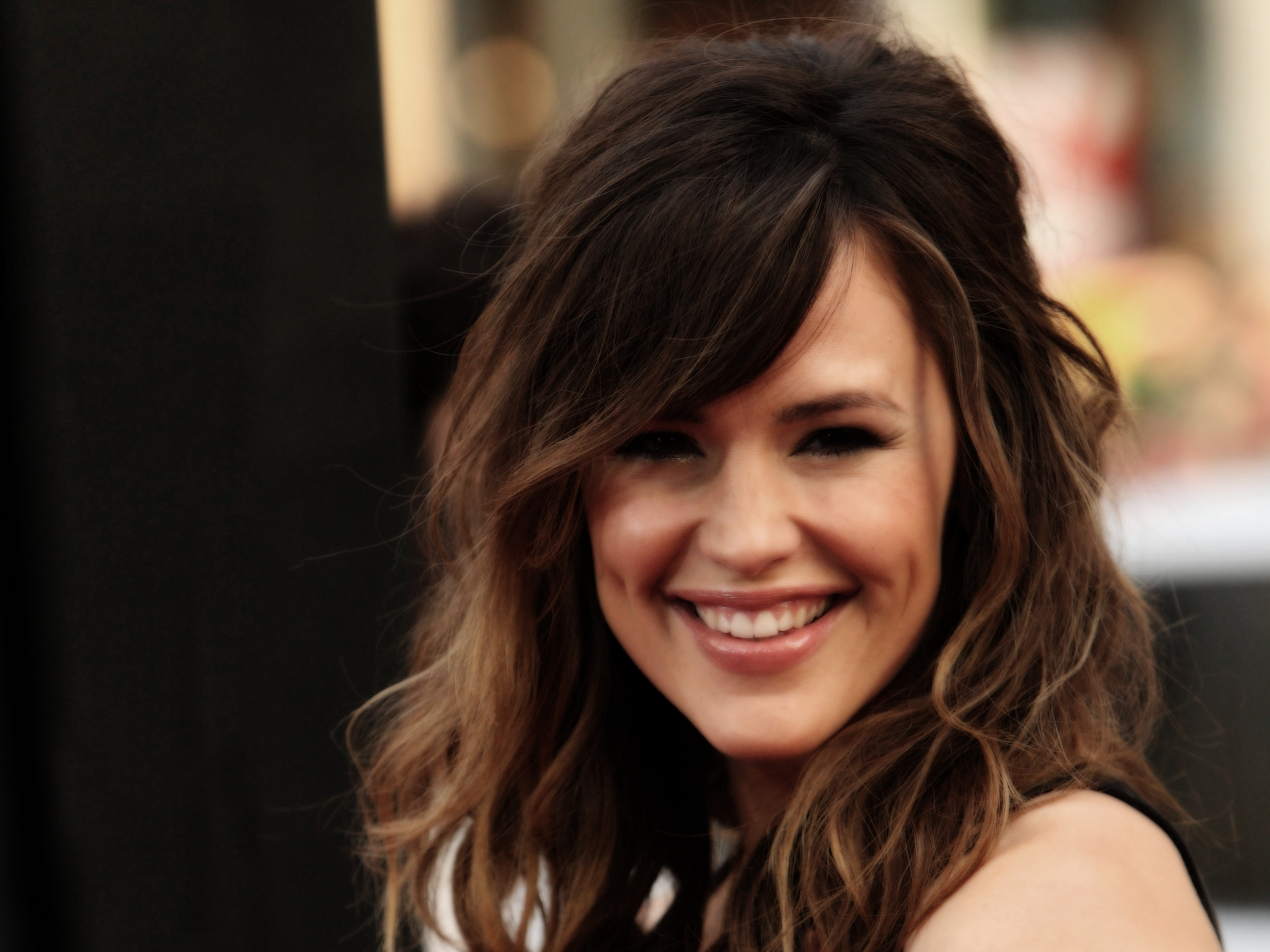 Jennifer Garner HD Wallpapers