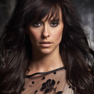 Jennifer Love Hewitt high quality wallpapers