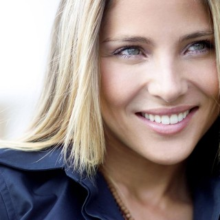 Elsa Pataky wallpapers