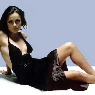 Alice Braga download wallpapers