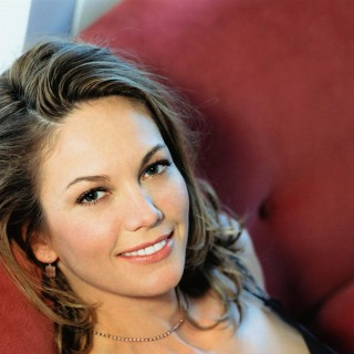 Diane Lane new