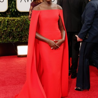 Lupita Nyongo wallpapers desktop