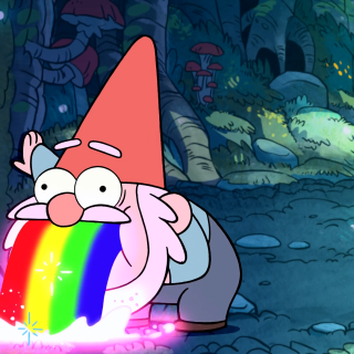Gravity Falls download wallpapers