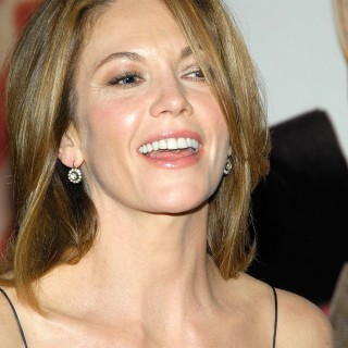 Diane Lane photos