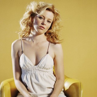 Elizabeth Banks high definition wallpapers
