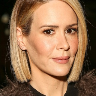 Sarah Paulson wallpapers