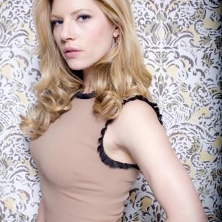 Katheryn Winnick high definition wallpapers