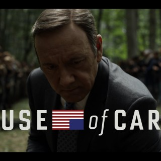 House Of Cards free wallpapers