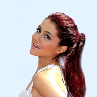 Ariana Grande high definition wallpapers