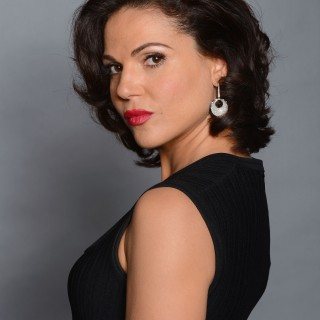 Lana Parrilla download wallpapers