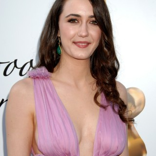 Madeline Zima download wallpapers