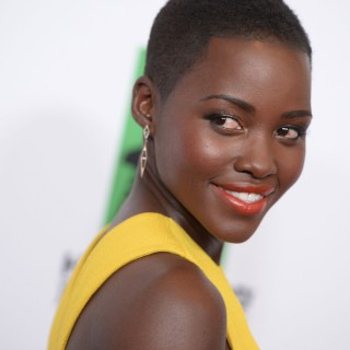 Lupita Nyongo download wallpapers