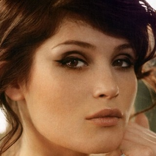 Gemma Arterton photos