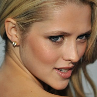 Teresa Palmer high resolution wallpapers