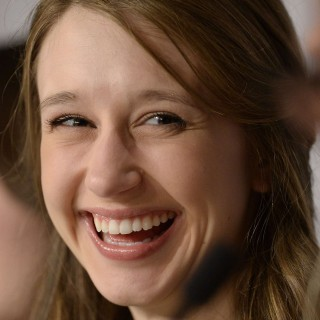Taissa Farmiga free wallpapers