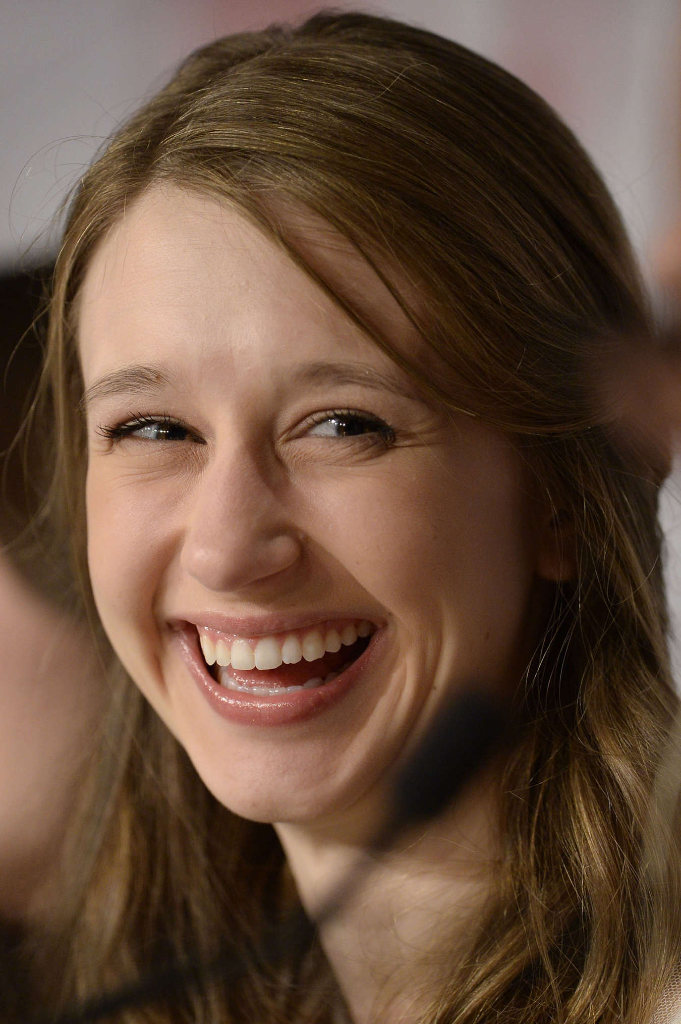 Sister Website Taissa Farmiga Hd Wallpapers For Desktop Download