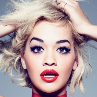 Rita Ora free wallpapers