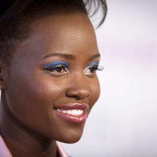 Lupita Nyongo hd wallpapers