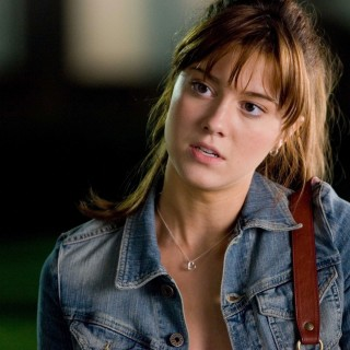 Mary Elizabeth Winstead images