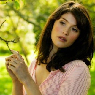 Gemma Arterton widescreen