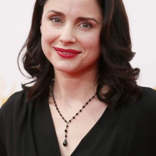 Laura Fraser high resolution wallpapers