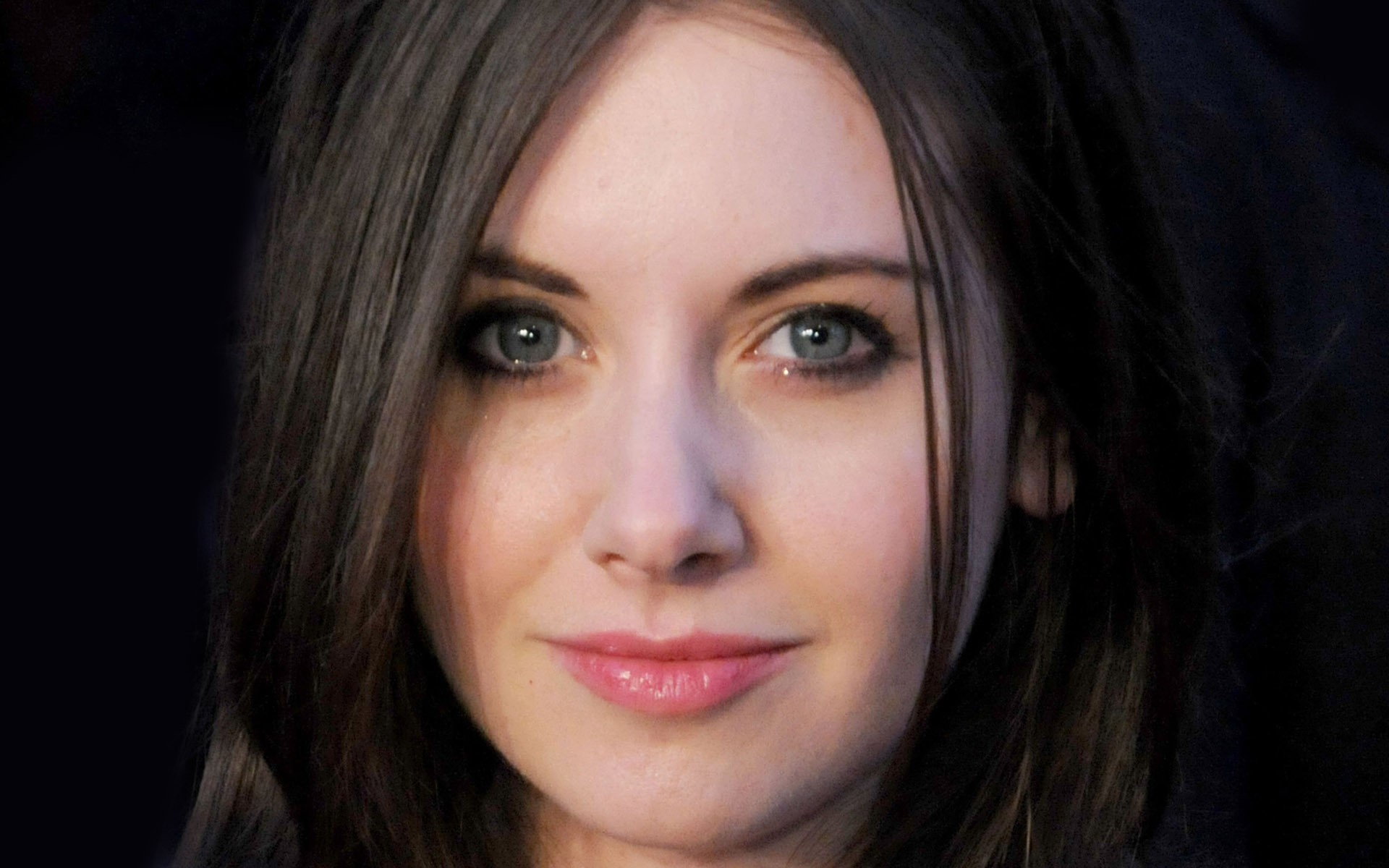 Alison Brie HD Wallpapers for desktop download