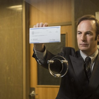 Better Call Saul high resolution wallpapers