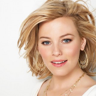 Elizabeth Banks widescreen