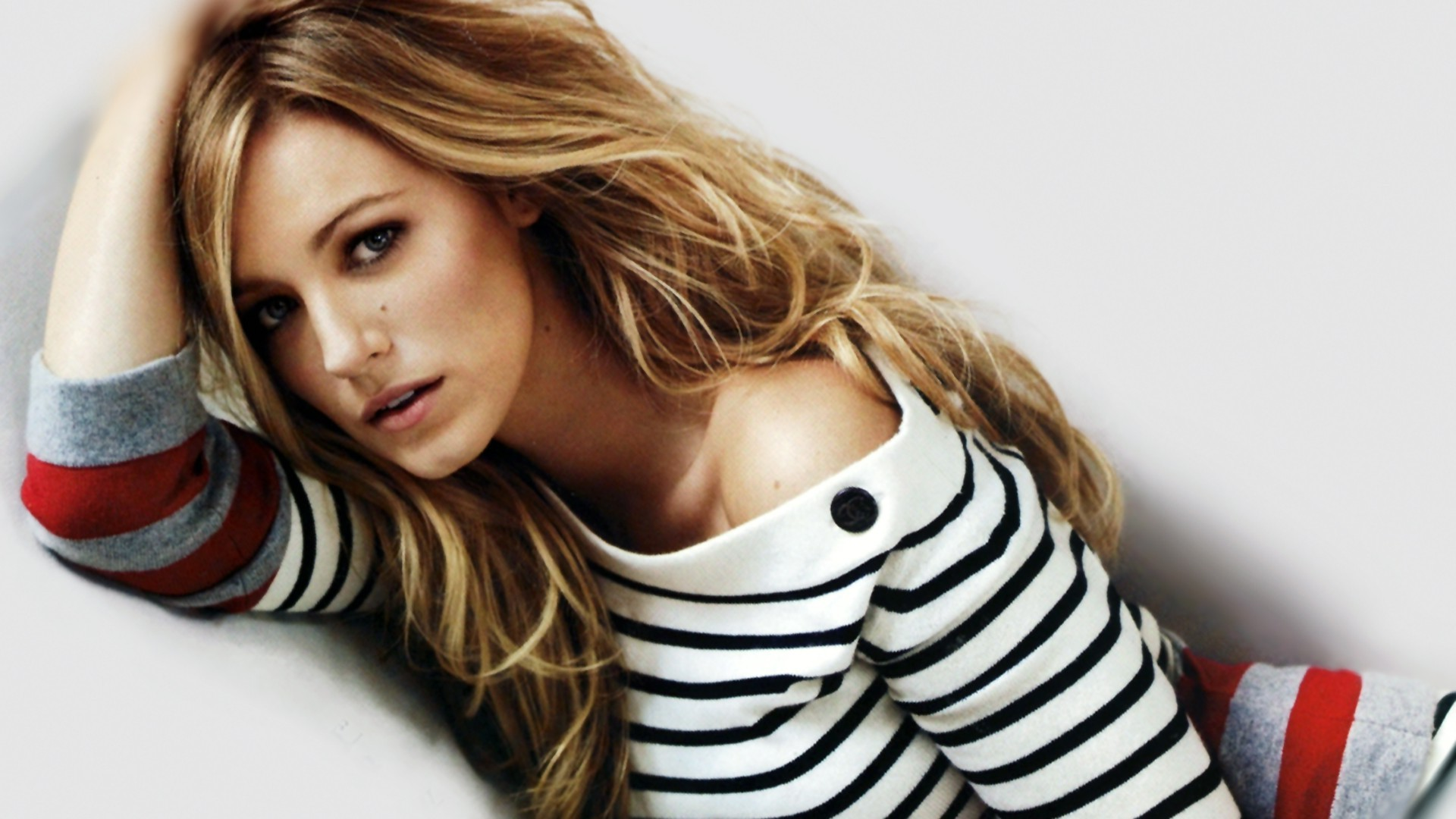 blake lively hd wallpapers for desktop download
