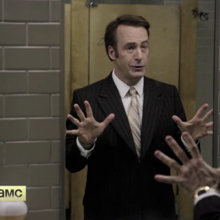 Better Call Saul images