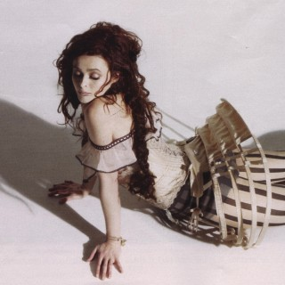 Helena Bonham Carter wallpapers widescreen
