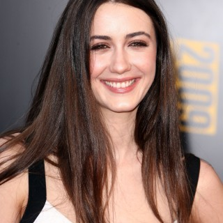 Madeline Zima high resolution wallpapers