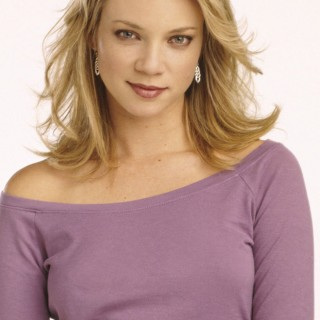 Amy Smart new
