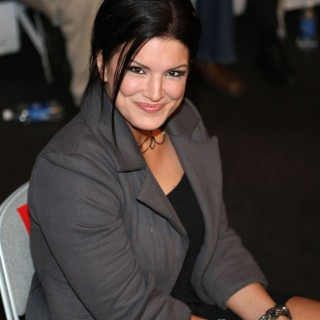 Gina Carano free wallpapers