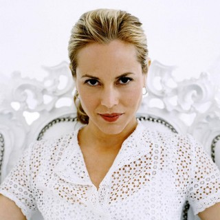 Maria Bello images