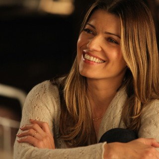 Ivana Milicevic new